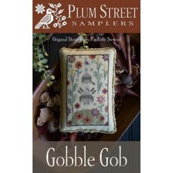 Gobble Gob. PSS 99