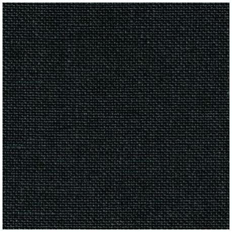Belfast Black (720)