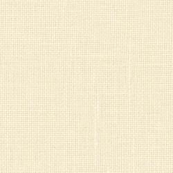 Retal Newcastle Cream(222) 31 cm x 34 - Lino Zweigart nc 38