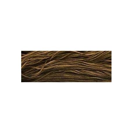 Oilcloth - WDW 1232a