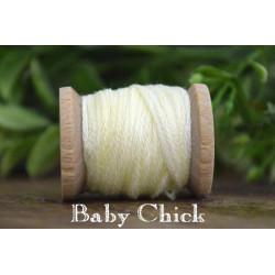 Baby Chick - CC 002