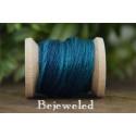 Bejeweled - CC 095