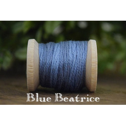 Blue Beatrice - CC 132