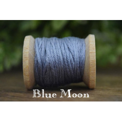 Blue Moon - CC 005