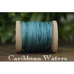 Caribbean Waters - CC 050