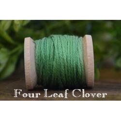 Four Leaf Clover - CC 195