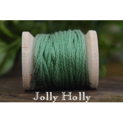 Jolly Holly - CC159