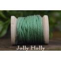 Jolly Holly - CC159