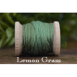 Lemon Grass CC230
