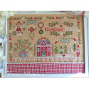 Christmas Farm. Cuore e Batticuore 82