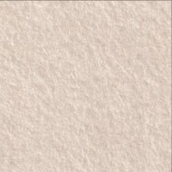 Fieltro The Cinnamon Patch. Lin Blanc cp139