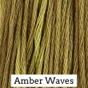 Amber Waves - CC 135