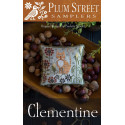 Clementine- PSS112