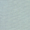Cashel Pearl Grey (705)