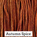 Autumn Spice- CC 251