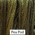 Pea Pod - CC 183