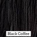 Black coffee - CC 004