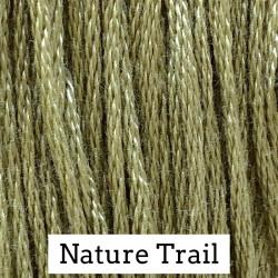 Nature Trail- CC 252