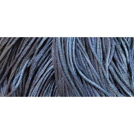 Blue Sueden - WDW 2107a