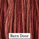Barn Door - CC 214