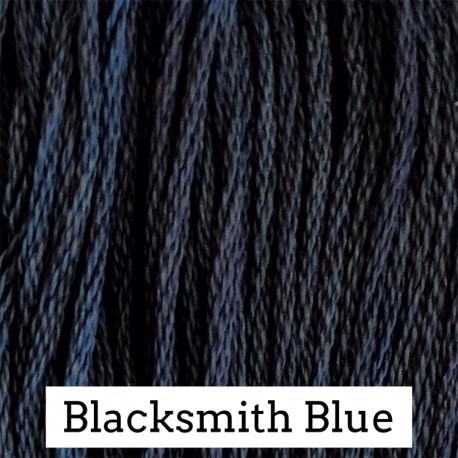Blacksmith Blue - CC 187