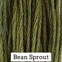 Bean Sprout- CC 184
