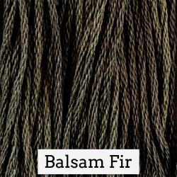 Balsam Fir - CC 153