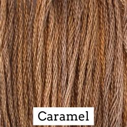 Caramel - CC 234