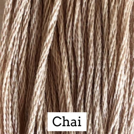 Chai- CC 208