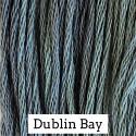 Dublin bay- CC 194