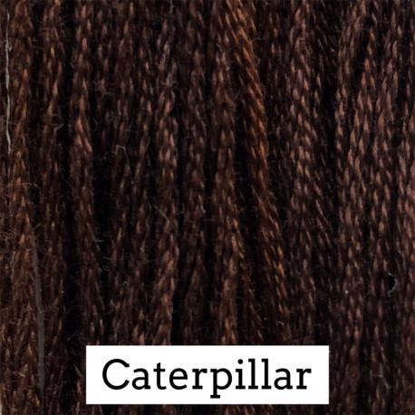 Caterpillar- CC 192