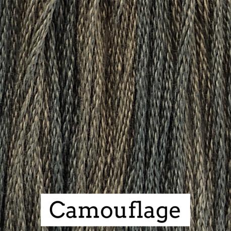 Camouflage - CC 063