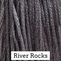 River Rocks - CC 109