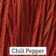 Chili Pepper- CC 167