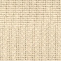 Retal Monk's cloth 2,8 p/cm 7 ct  (53) 34 cm x 19 cm. Zweigart - m044