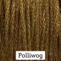 Polliwog - CC 223