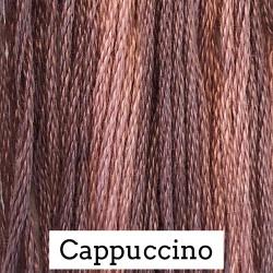 Cappuccino - CC 007
