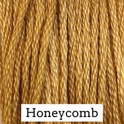 Honey Comb - CC222