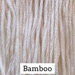 Bamboo - CC 003