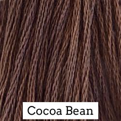 Cocoa Bean - CC 172