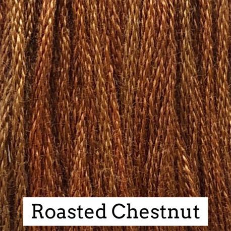 Roasted Chestnut - CC 155