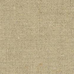 Retal Newcastle Raw linen (53). 69 cm x 21 cm. Lino Zweigart- nc051