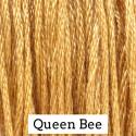 Queen Bee - CC 188