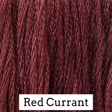 Red Currant - CC 182