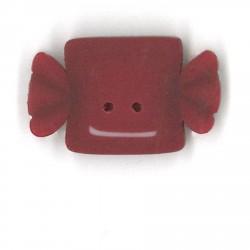 Small Cherry Candy. 10101 JABC