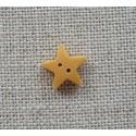Golden Star Medium 9659- JABC