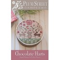 Chocolate Harts - PSS