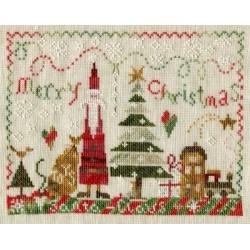 Santa - TPN