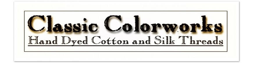 Classic Colorworks (antes Crescent Colours)