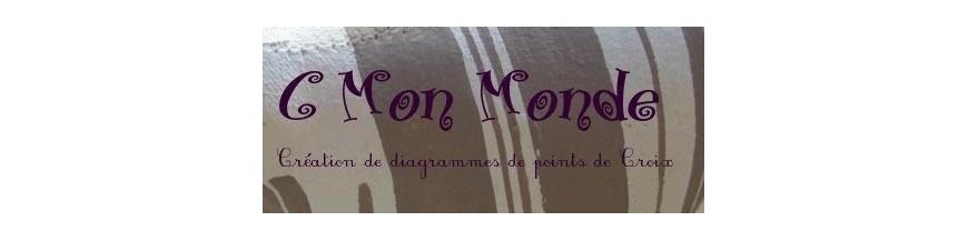 Cmonmonde